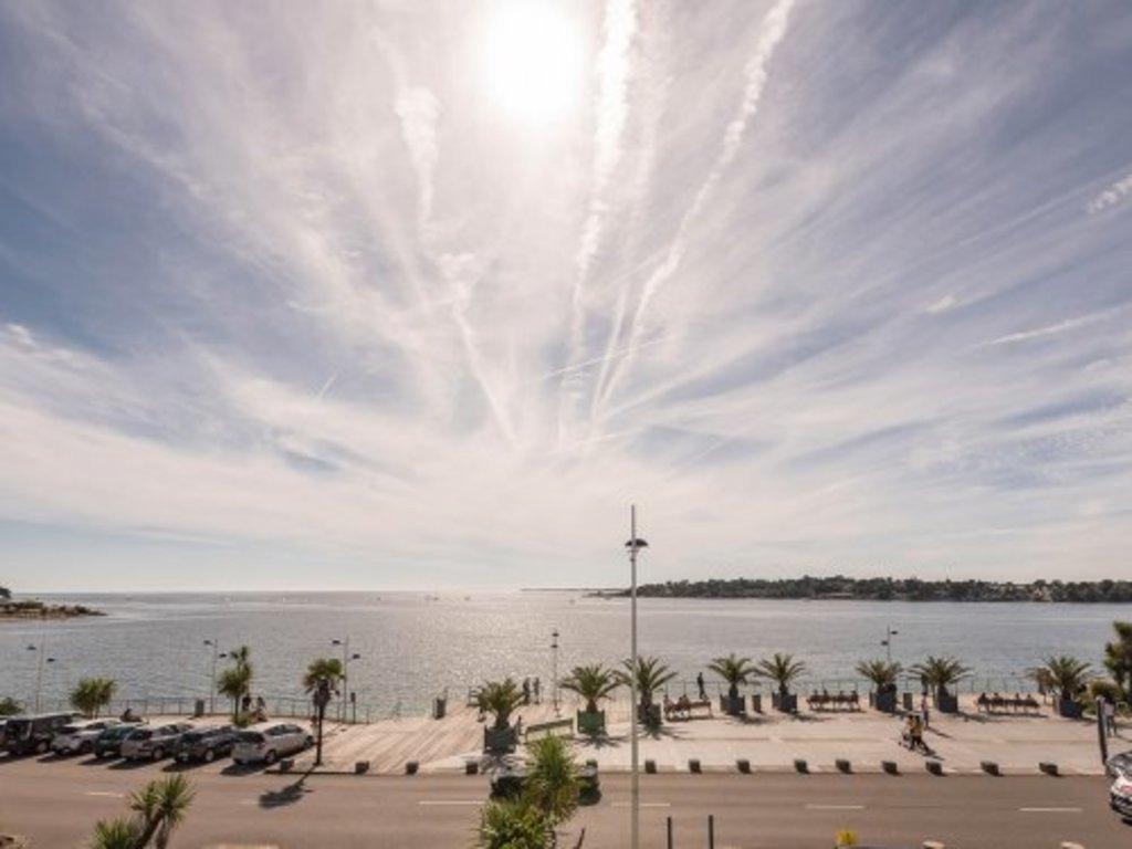 Résidence Pierre & Vacances La Corniche de la Plage