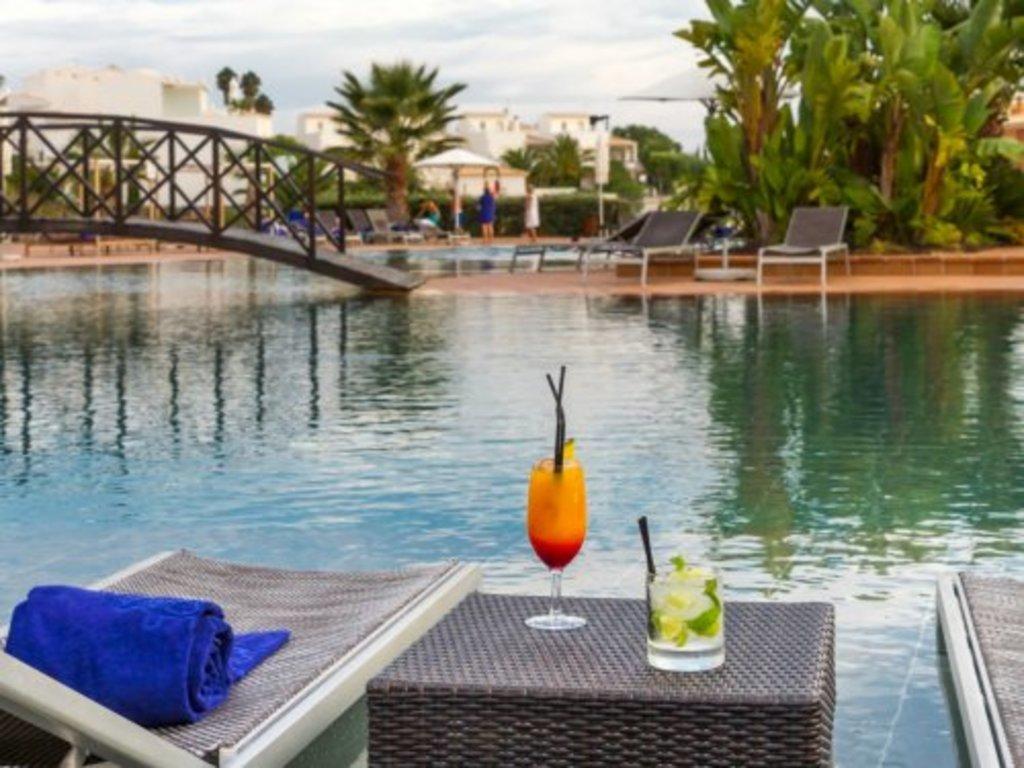 Pierre & Vacances Premium Résidence premium Monte Santo Resort