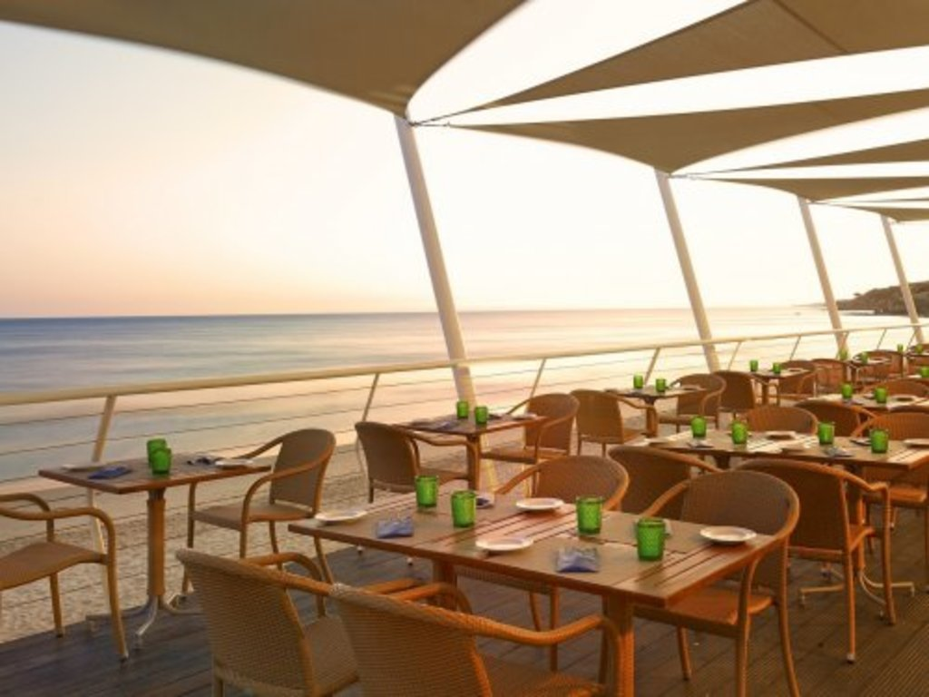 Pierre & Vacances Premium Résidence premium Pine Cliffs Resort