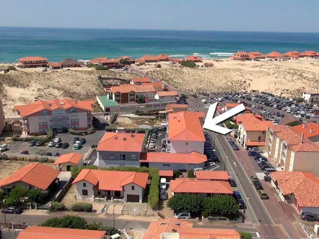 Residence Resasol Lagocean
