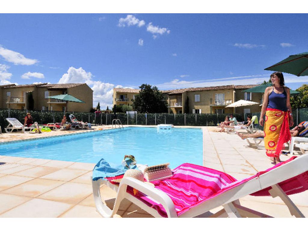 R sidence resid 39 hotel grand avignon avignon 291 for Hotel avignon piscine