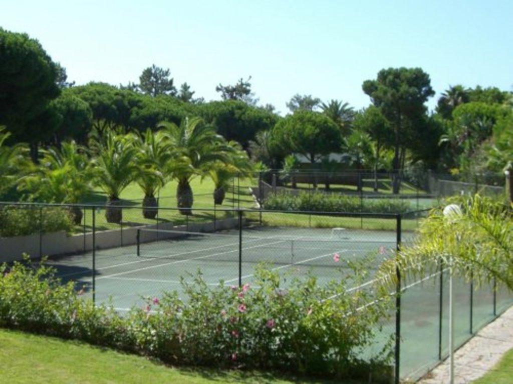 Résidence Vale do Garrao Villas (Vale Do Lobo)