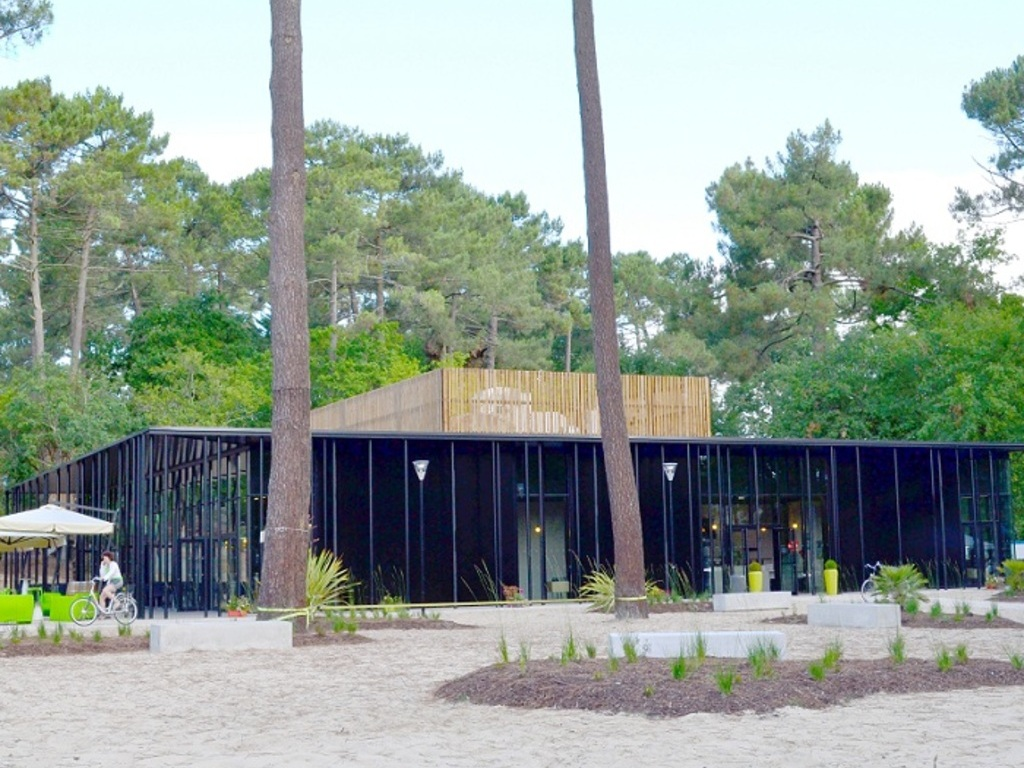 Vvf villages l ge cap ferret claouey l ge cap ferret 35 - Office du tourisme de lege cap ferret ...