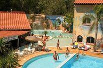 Location sainte marie la mer mobil home 1326 locations for Club piscine ste marie