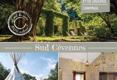 Camping M. Lopez Antoine (Les Arcs à 4 km)