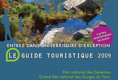 Camping Mme Pantel Lucile, Aire Naturelle (Pont de Montvert - Sud Mont Lozère à 8 km)