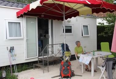 Camping Municipal (Mauzac-et-Grand-Castang à 11 km)