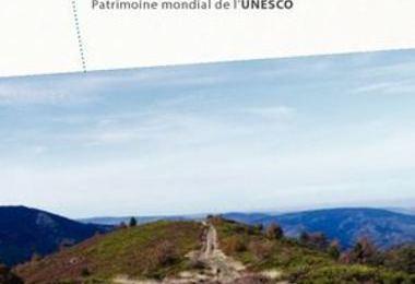 Camping Municipal (Pont de Montvert - Sud Mont Lozère à 8 km)