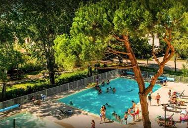 Club Vacances La Grande Motte