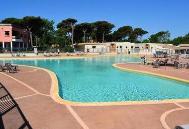 Club Vacanciel Roquebrune sur Argens