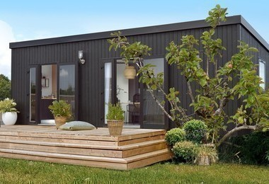 Domaine de plein air - Camping Odalys Tamarins Plage