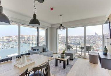 Holiday Suites Boulogne Sur Mer