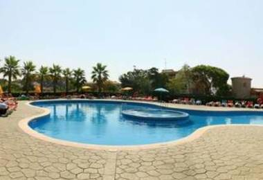 Résidence Bolero Park