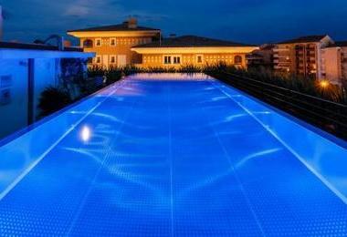 Résidence CGH Villa Romana