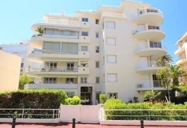 Résidence Le Beach
