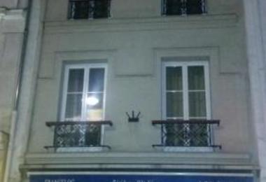 Résidence le Saint Germain