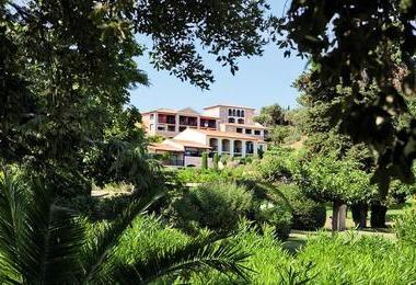 Résidence Pierre & Vacances Les Parcs de Grimaud