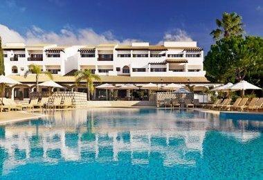 Résidence Pierre & Vacances Pine Cliffs Resort Albufeira