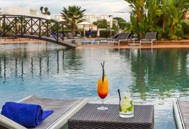 Résidence Premium Monte Santo Resort Carvoeiro