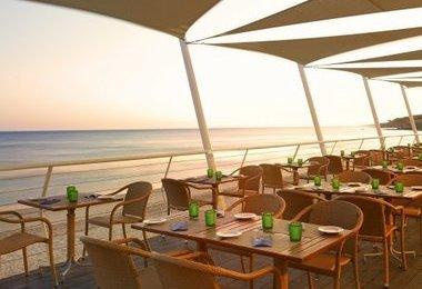 Résidence Premium Pine Cliffs Resort Albufeira