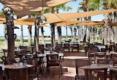 Résidence Salgados Beach Villas Albufeira