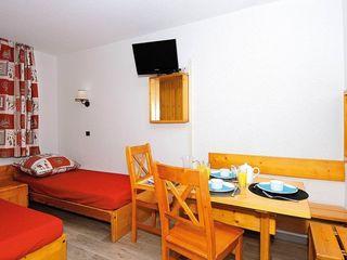 Méribel, Appartement de particulier à Méribel