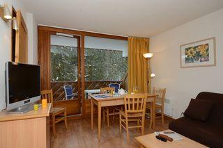 Morillon, Appartement de particulier à Morillon