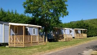 Offre commune camping - Beaune
