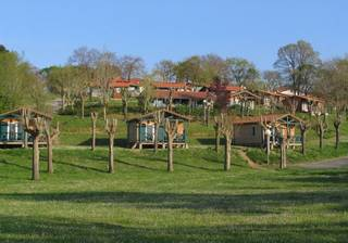 Village Auguste Delaune