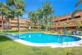 Offre commune camping - Marbella