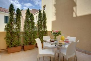 Citadines Cannes Carnot