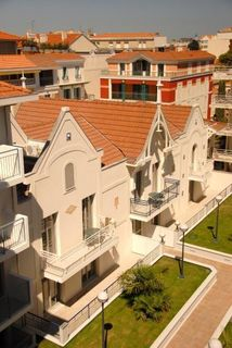 Apartment holiday in Residence Arcachon Plazza