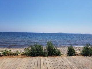 Apartment holiday in Camping Les Pins Maritimes
