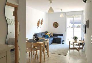 Appartements - Alcoceber