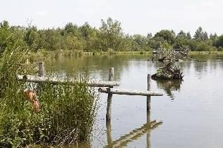 Natura Resort - Pescalis