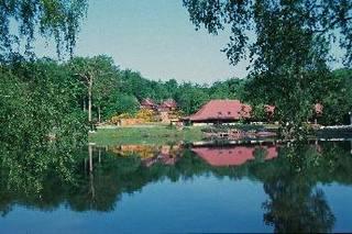 VVF Village L'Etang de Hasselfurth
