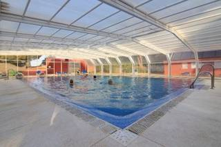 Camping Cabopino - Marbella - Camping-and-co