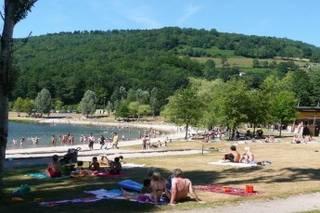 Offre commune camping - Cornimont