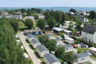 Camping Ty Breizh
