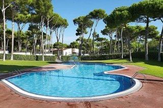 Holiday villages in Camping Interpals