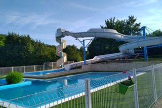 Offre commune camping - Chef-boutonne