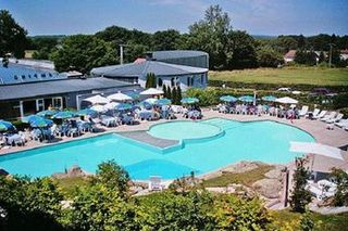 Offre commune camping - Remiremont