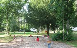 Offre commune camping - Nantes