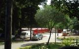 Offre commune camping - Porto et le nord
