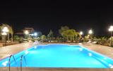 Offre commune camping - Sicile