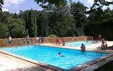 Camping Le Moulin du Périé à Sauveterre la Lémance - Villefranche du périgord -