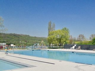 Offre commune camping - Nancy