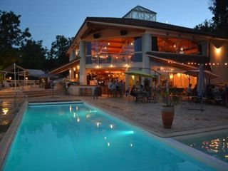 Offre commune camping - Cahors