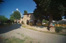 Apartamentos vacaciones en Camping Il Fontino Scarlino
