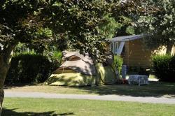 Camping Le Port De Caroline